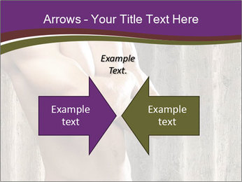 0000071369 PowerPoint Template - Slide 90