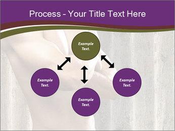 0000071369 PowerPoint Template - Slide 91
