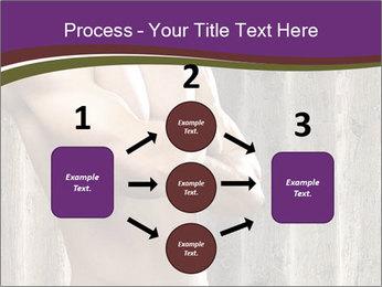 0000071369 PowerPoint Template - Slide 92