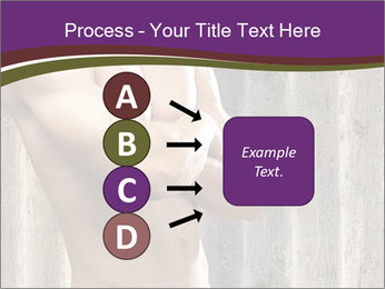 0000071369 PowerPoint Template - Slide 94