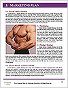 0000071369 Word Template - Page 8