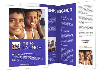 0000071370 Brochure Template