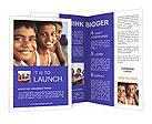 0000071370 Brochure Templates