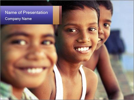 0000071370 PowerPoint Templates