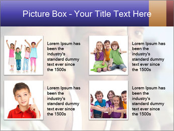 0000071370 PowerPoint Template - Slide 14