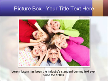 0000071370 PowerPoint Template - Slide 15