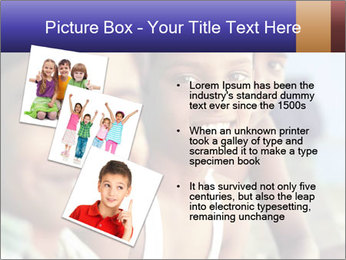 0000071370 PowerPoint Template - Slide 17