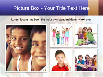 0000071370 PowerPoint Template - Slide 19