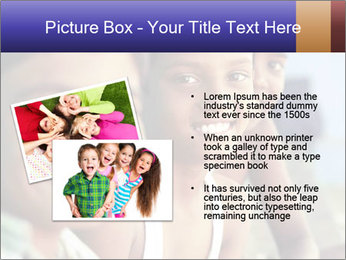 0000071370 PowerPoint Template - Slide 20