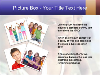 0000071370 PowerPoint Template - Slide 23