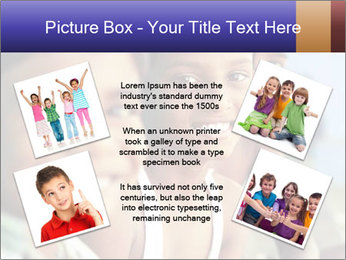 0000071370 PowerPoint Template - Slide 24