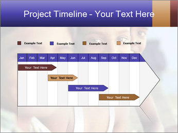 0000071370 PowerPoint Template - Slide 25