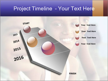 0000071370 PowerPoint Template - Slide 26