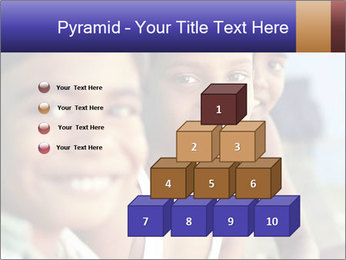 0000071370 PowerPoint Template - Slide 31