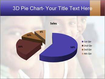 0000071370 PowerPoint Template - Slide 35