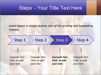 0000071370 PowerPoint Template - Slide 4