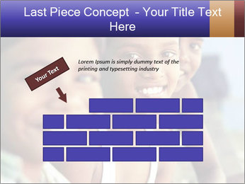0000071370 PowerPoint Template - Slide 46