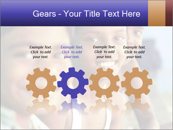 0000071370 PowerPoint Template - Slide 48