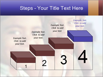 0000071370 PowerPoint Template - Slide 64