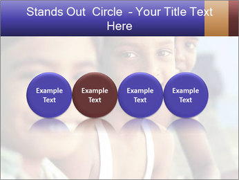 0000071370 PowerPoint Template - Slide 76