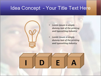 0000071370 PowerPoint Template - Slide 80
