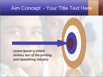 0000071370 PowerPoint Template - Slide 83
