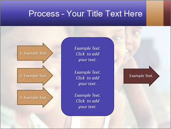 0000071370 PowerPoint Template - Slide 85