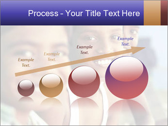 0000071370 PowerPoint Template - Slide 87