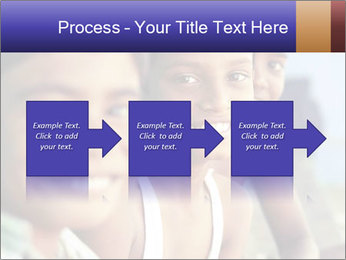 0000071370 PowerPoint Template - Slide 88