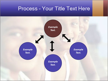 0000071370 PowerPoint Template - Slide 91