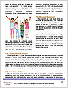0000071370 Word Templates - Page 4