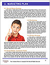0000071370 Word Templates - Page 8