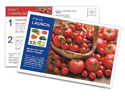 0000071371 Postcard Templates