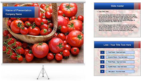 0000071371 PowerPoint Template