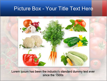 0000071371 PowerPoint Templates - Slide 16