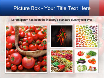 0000071371 PowerPoint Templates - Slide 19