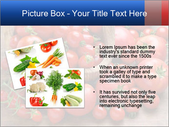 0000071371 PowerPoint Templates - Slide 20