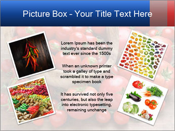 0000071371 PowerPoint Templates - Slide 24