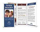 0000071372 Brochure Template