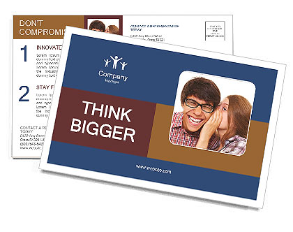 0000071372 Postcard Template