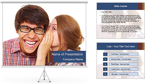 0000071372 PowerPoint Template
