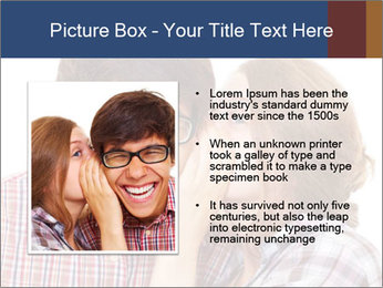 0000071372 PowerPoint Template - Slide 13