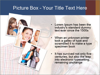 0000071372 PowerPoint Template - Slide 17