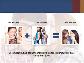 0000071372 PowerPoint Template - Slide 22