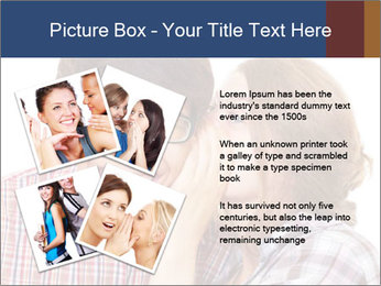 0000071372 PowerPoint Template - Slide 23