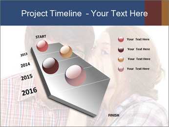 0000071372 PowerPoint Template - Slide 26