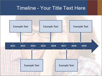 0000071372 PowerPoint Template - Slide 28