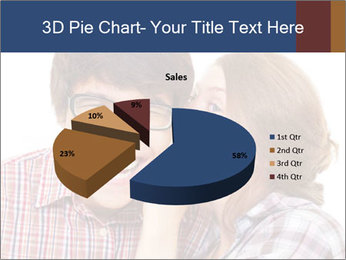 0000071372 PowerPoint Template - Slide 35