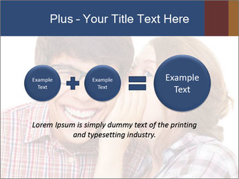 0000071372 PowerPoint Template - Slide 75