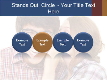 0000071372 PowerPoint Template - Slide 76